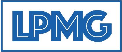 LPMG, Inc